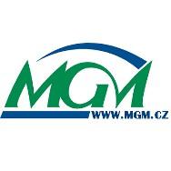mgm.cz