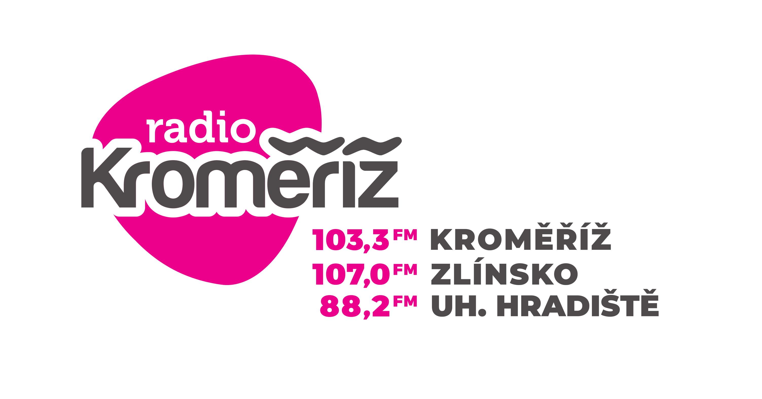 radiokromeriz.cz