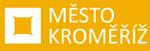 mesto-komeriz.cz