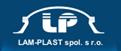 lam-plast.cz