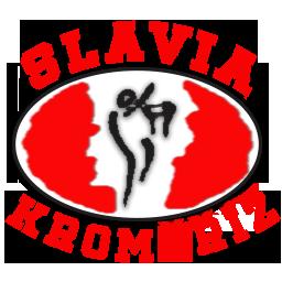 TJ Slavia Kroměříž