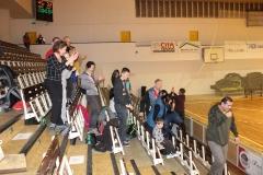 3. turnaj U10 Brno