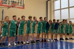 basket-01