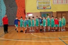 Turnaj Kroměříž